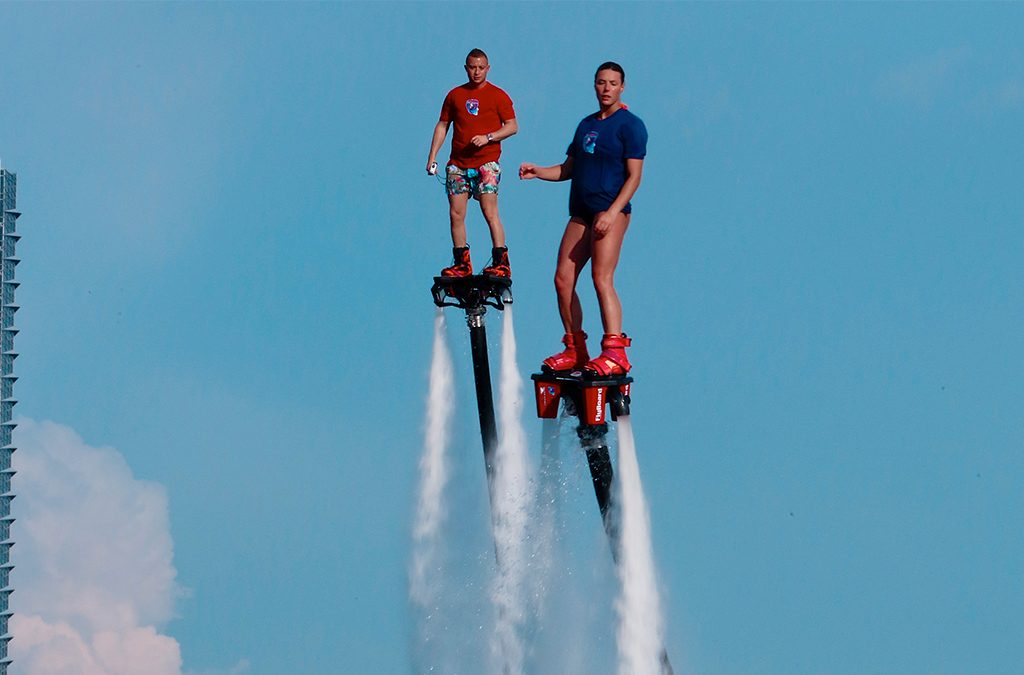 Flyboard-For-2
