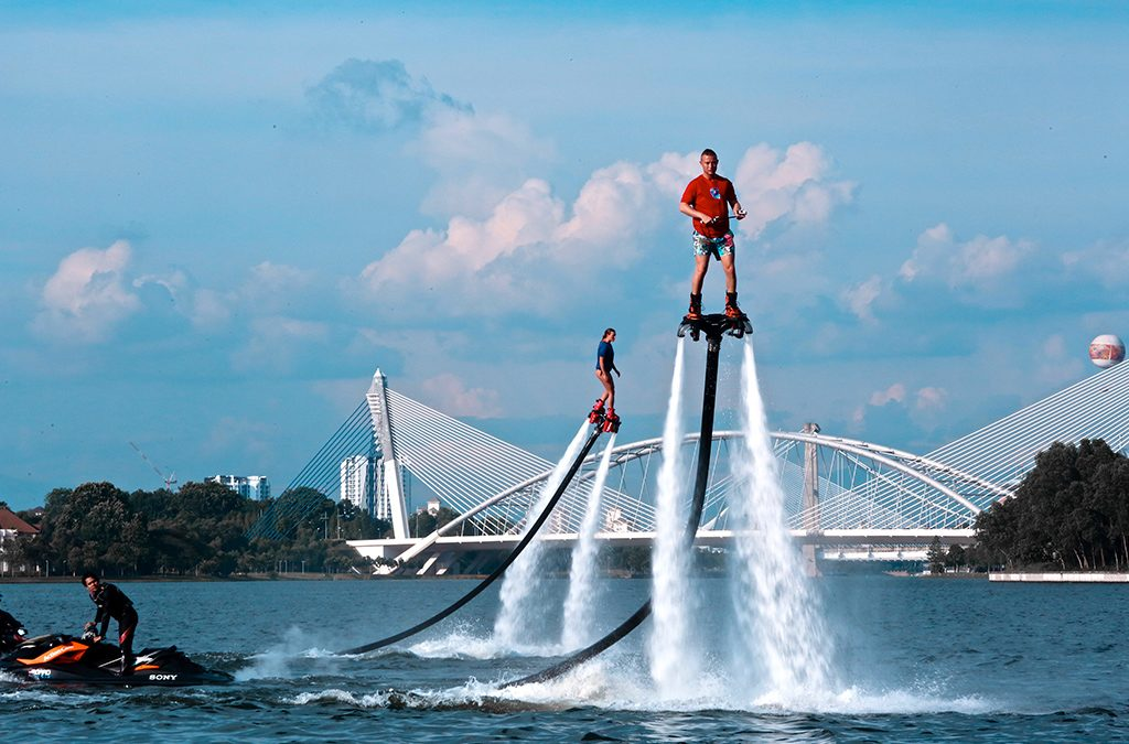 Flyboard-For-3